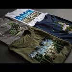 Back to Nature - Fairtrade & Bio-Baumwolle
