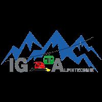 IG-Alpintechnik