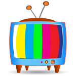 Movies + TV