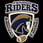 American Football Schiefbahn Riders e.V.