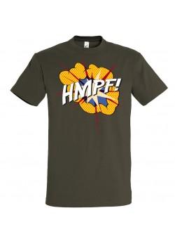 Hmpf!