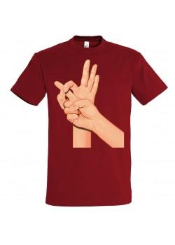 Zeichensprache