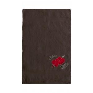 Gäste-Handtuch 40 x 60cm