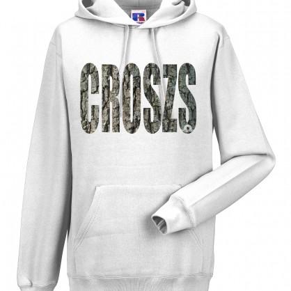 Croszs