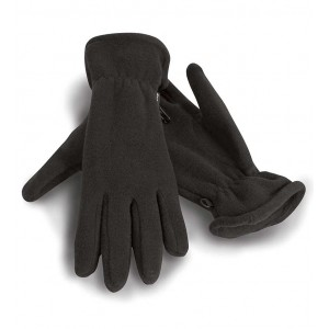 The Flying Ears - Active Fleece Handschuhe