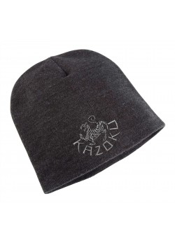 Kazoku Karate - Heavyweight Beanie