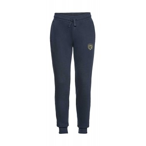 Schiefbahn Riders - Authentic Jog Pant - Logo