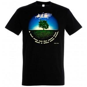 Fools Tree