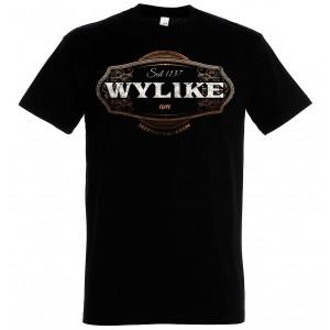 Wylike - seit 1137